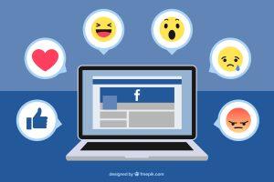 mẹo nhỏ tăng tương tác bài viết facebook